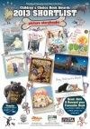 2013 Picture StoryBooks