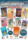 2013 Younger Readers