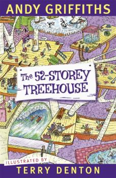 OR - The 52 Storey Treehouse-350px