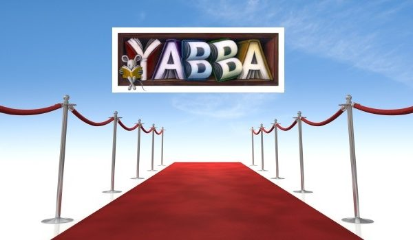2020 YABBA Awards Ceremony goes VIRTUAL!